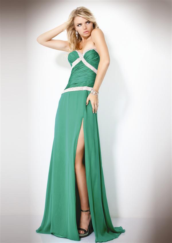 šaty na maturitní ples Yvette st236. společenské šaty » na objednání »  společenské šaty na míru 5774a09a5e